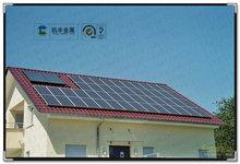 solar light energy grid tie solar power systems s
