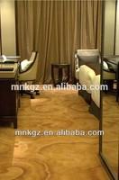 80% Wool 20% Nylon Axminster Carpet, Ballroom Carpet, Banquet Hall Carpet for luxury hotel