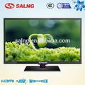 mais recentes produtos eletrônicos no mercado 22 polegadas televisores baratos