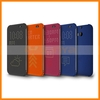 Multi Display Prompt Smart Dot View Case For HTC One M8 Dot View Case