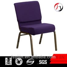 wonderful quality church furniture