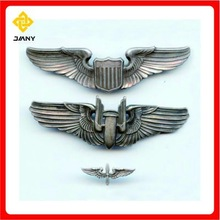 Pilot badges/Airlines wings/Airline badges