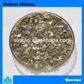 Mica di pietra, mica minerale, mica