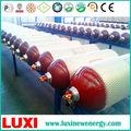 Venta al por mayor 90L 20MPa CNG2-325-120 alta presión del cilindro de Gas