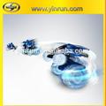 Dublê tubarão 2014 new hot toys nitro rc carro de alta velocidade china carro elétrico