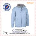 sunnytex venta al por mayor del oem chaqueta de diseño sólo 2014