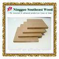 baratos de alta qualidade caixas de madeira