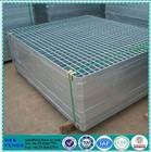 Flooring and Platform Standard 20mm Steel Grating Panel