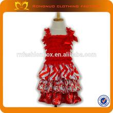 2014 new fashion Kids Wear ,beautiful children girls dress, kids princess dress wholesale