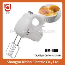 Kitchen appliances 5 Speeds kitchenaid cake mixer wholesale