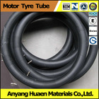 Supplier From China Inner Tubes For Motorbike Tires Camaras High Discount Motorcycle Inner Tubes 3.00-12
