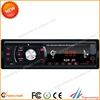 convert car fm radio to car mp3 player