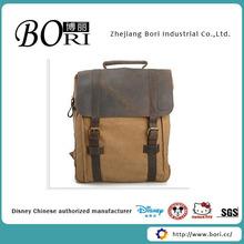 vintage backpack backpack brand names