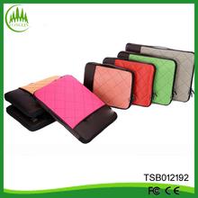 New Product China Supplier Wholesale Nylon Sleeve Bag