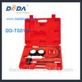 Dd-ts0112 Diesel moteur Compression Tester kit, / Outils de réparation de voiture / Auto réparation outil