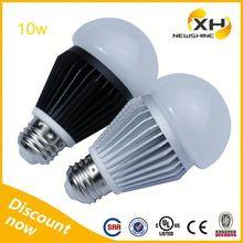 wholesale high bright 10w led bulb lights, ce-emc/lvd 10w led bulb manufacturer
