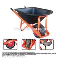 concrete building / construction tool ,building wheelbarrow for sale