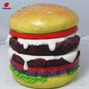 Resin Simulation Food, Polystone Food Decoration, Resin Food Model