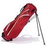 Direct Manufacturer light stand golf bag