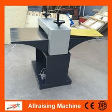 Automatic High Speed Platen Die Cutting Machine