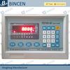 FS3198-A2 Digital Weighing Indicator