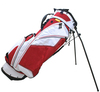 Made in china fashion customized golf stand bag
