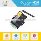 F8914 Industrial Wireless Zigbee Home Automation for Home Eenergy Saving m