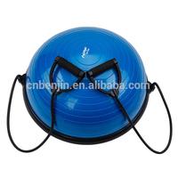 Fitness Exercise Balance Balls Trainer Total Body Balance Ball Kit