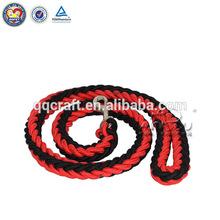 nylon dog collars wholesale & dog beeper collar & wholesale dog collars
