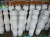 artificial stone silicone, liquid silicone rubber for plaster mould,silicone concrete mold
