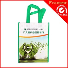 Professional Make Eco PP Folding Shopping Bag
