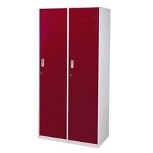 ikea metal locker cabinet clothes cupboard design