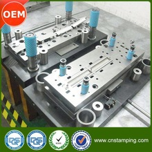 High quality progressive die punch molds,progressive mold precision stamping,progressive stamping mold making supplies