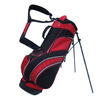 Made in china single strap golf stand bag