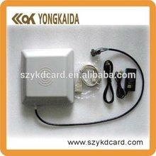 New Product 860-915MHz 10M Long Range RFID UHF Antenna for UHF Reader