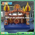 adult cheap inflatable jumpers bouncers for sale