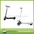 2015 nuevo elemento barato niños bicicleta eléctrica scooter eléctrico