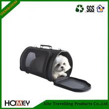 Hot selling Guangdong pet travel bag