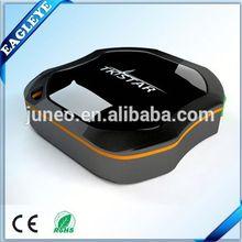 2014 latest IP67 waterproof mini dog gps tracker /solar tracker system price/mini dog gps tracking