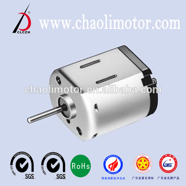 Cl Ffn10 Small Powerful Electric Motors Small Hobby
