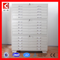 Vertical Filing Cabinet Home Steel Cabinet Moveable Used Steel Used Metal file cabinet sale