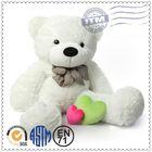 OEM Stuffed Toy,Custom Plush Toys,child lamaze plush toy