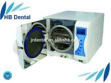 dental steam sterilization equipment class B12L