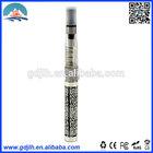 Rechargeable electronic cigarette hookah ego k ce4,ego kit,ego ce4 kit