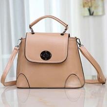 BV8092 Hefei zhijing female bag shoulder bag lady fashion PU leather women bags
