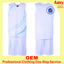 custom basketball jersey,basketball uniform,basketball wear wholesale