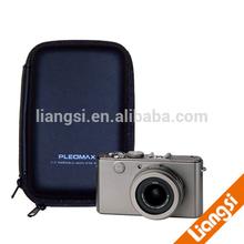 stylish eva bag for camera,hidden camera bag,godspeed camera bag