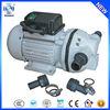 RDAP multipurpose portable 220V 50Hz single phase water adblue pump