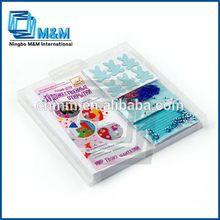 Diy Card Sets Greeting Card Writing
