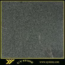 G654 China Impala Granite